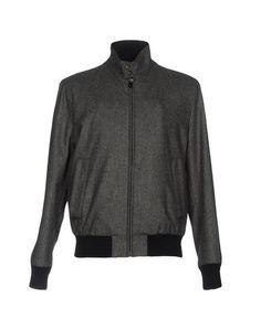 Куртка FaÇonnable