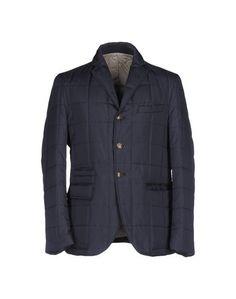 Куртка Angelo Nardelli