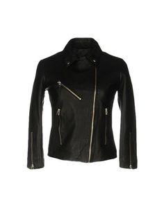 Куртка Minoronzoni