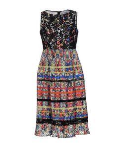 Платье длиной 3/4 Si Jay