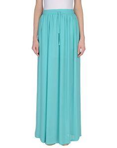 Длинная юбка Laltramoda