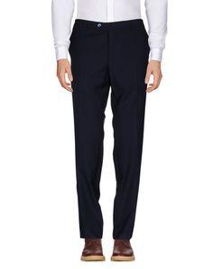 Повседневные брюки Liberty Rose