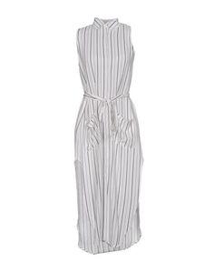 Платье длиной 3/4 Anna L.