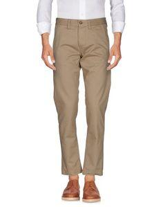 Повседневные брюки Jack & Jones Vintage