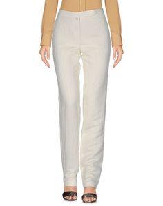 Повседневные брюки 6267
