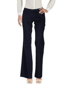 Повседневные брюки Who*S WHO