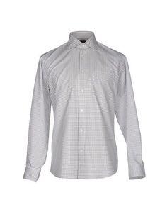 Pубашка FaÇonnable