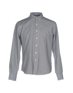 Джинсовая рубашка Levis RED TAB