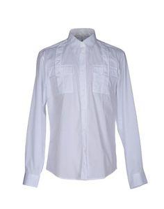 Pубашка GF Ferre