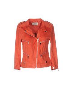 Куртка Urbancode