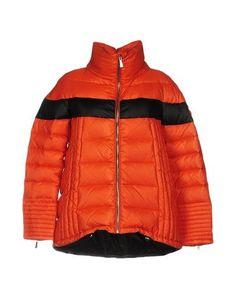 Куртка Who*S WHO