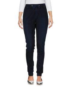 Джинсовые брюки Pepe Jeans