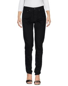 Джинсовые брюки Rag & Bone