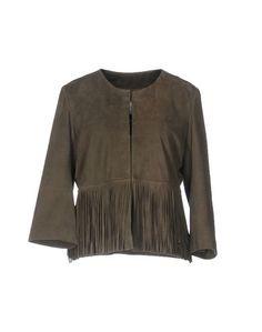 Куртка Gigue
