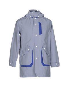 Куртка White Mountaineering