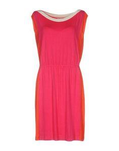 Короткое платье U.S.Polo Assn.