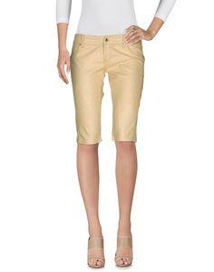 Бермуды MET in Jeans