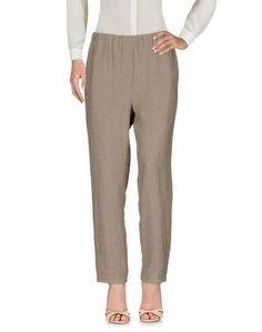 Повседневные брюки DuŠan
