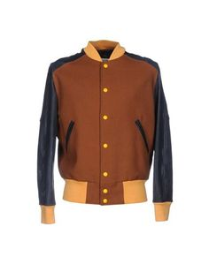 Куртка Maison Margiela 14