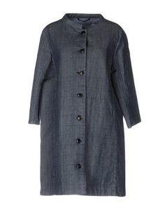 Джинсовая верхняя одежда Historic