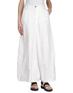 Джинсовая юбка Smiths American
