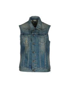 Джинсовая верхняя одежда Andy Warhol by Pepe Jeans