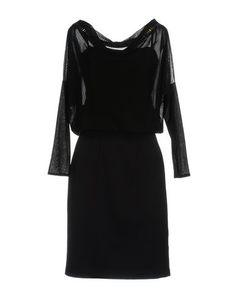 Платье длиной 3/4 Fisico