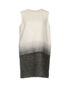 Короткое платье Victoria, Victoria Beckham
