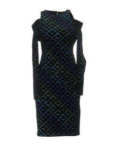 Платье до колена Forever Unique