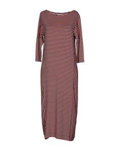 Платье длиной 3/4 Peuterey