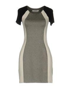 Короткое платье Kain Label