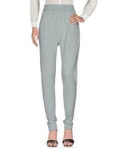 Повседневные брюки Maison Ullens