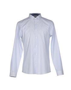 Pубашка Michael Kors