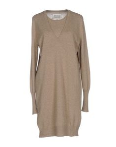 Короткое платье Maison Margiela 1