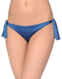 Плавки Byblos Beachwear