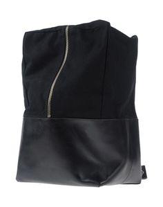 Рюкзаки и сумки на пояс Blood Brother