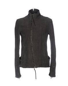 Куртка THE Viridi Anne