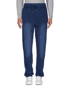 Повседневные брюки Anerkjendt