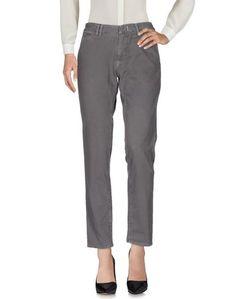 Повседневные брюки 2 Two