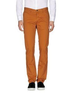 Повседневные брюки Bellerose