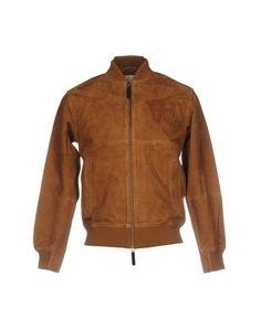 Куртка Wood Wood