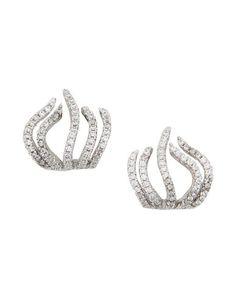 Серьги Federica Tosi ® Luxury Fashion