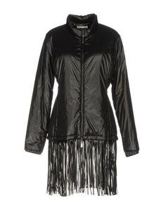 Куртка Twin Set Lingerie