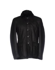 Куртка Olivieri