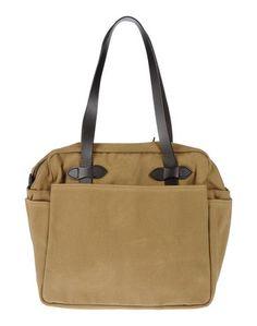 Деловая сумка Filson