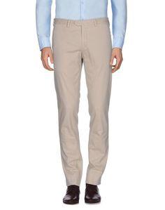Повседневные брюки S & B