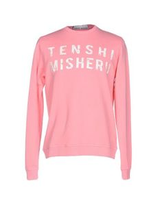 Толстовка Tenshi Misheru