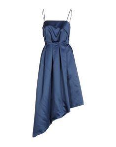 Платье до колена Flive