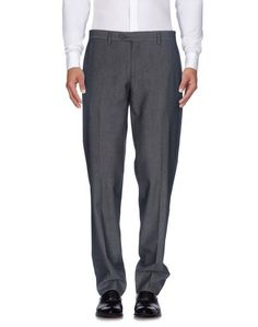 Повседневные брюки Brian Dales
