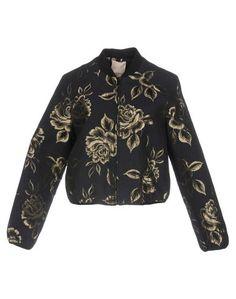 Куртка Kartika